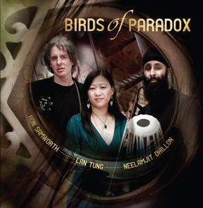 Birds_of_Paradox_CD_Booklet_3fold_FINAL.indd