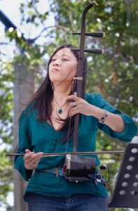 Lan jazzfest outdoor_web