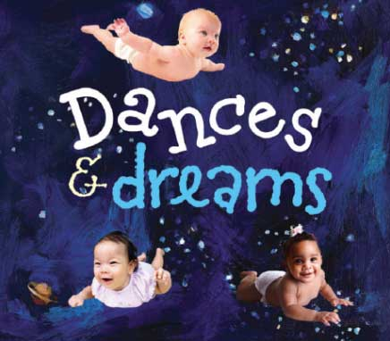 dances_and_dreams CD